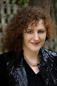 Tamara-Anna Cislowska