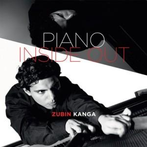 Kanga PianoInsideOut cd cover