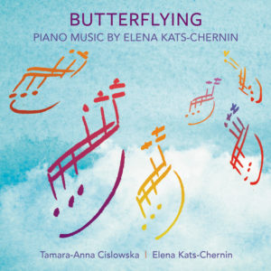 481 2625 Butterflying iTunes