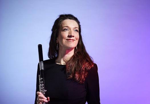 Sally Walker: live concert reviews