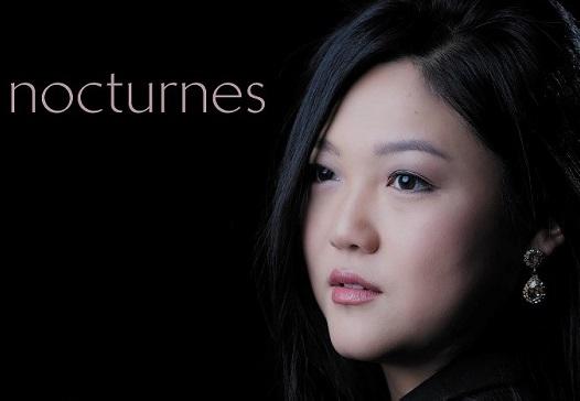 Emily Sun & Andrea Lam: more reviews