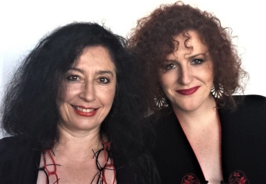 Kats-Chernin & Cislowska: 'Human Waves' world premiere